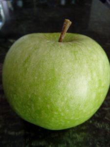 jabuka-greni-smit