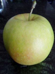jabuka-mucu